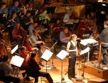 London Symphony Orchestra, Discovery Concerts