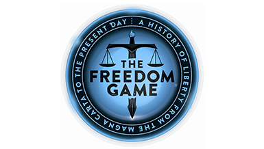 The Freedom Game